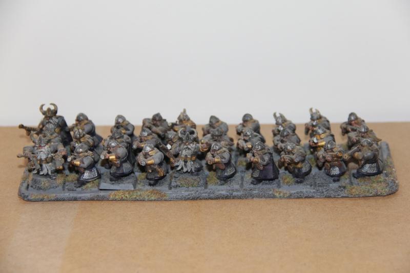 [Vente] Armées complètes Nains/ Bretonnie 251111IMG3438