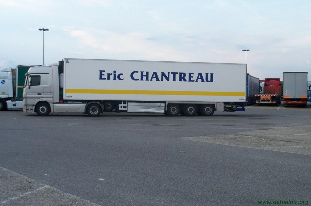 Eric Chantreau (Valence, 26) 251570photoscamion27V1119Copier