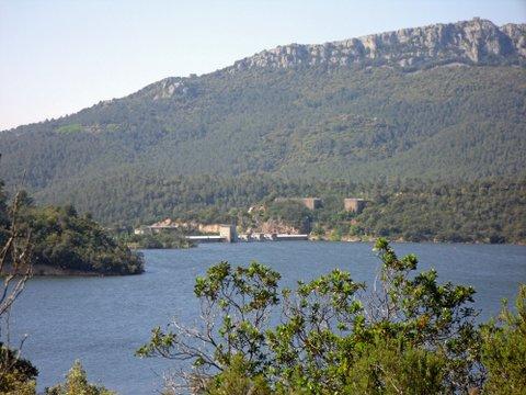 14-15-16 Juin 2013  Lézignan-corbières Espagne par les pistes 550kms (bis repetita) - Page 2 252003SDC12952edited