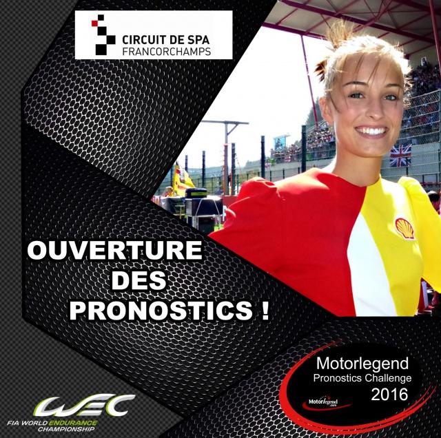 Motorlegend Pronostics Challenge 2016 - Page 2 252183Sanstitre1
