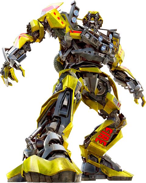 Concept Art des Transformers dans les Films Transformers - Page 3 252183transformerratchetnn