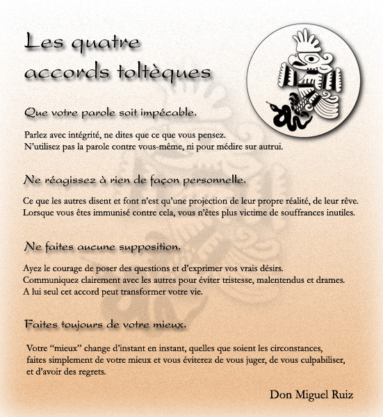 A l'Esperluette. - Page 4 252503accordstolteques