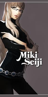 Seiji Miki [Prise] 252807284ava