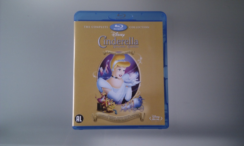 [BD/ DVD] Les édition Benelux des films Disney - Page 21 252841IMAG0484