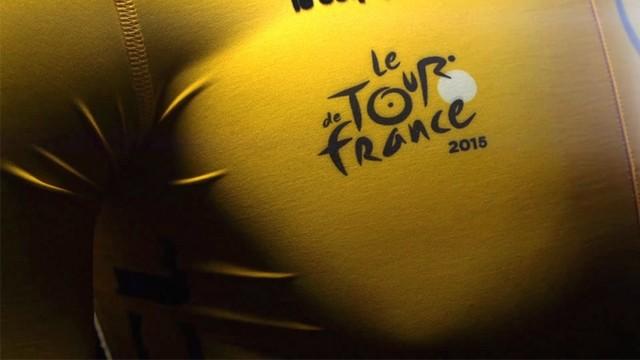 Tour de France 2015 : le parcours officiel dévoilé 253243maillotjaune2