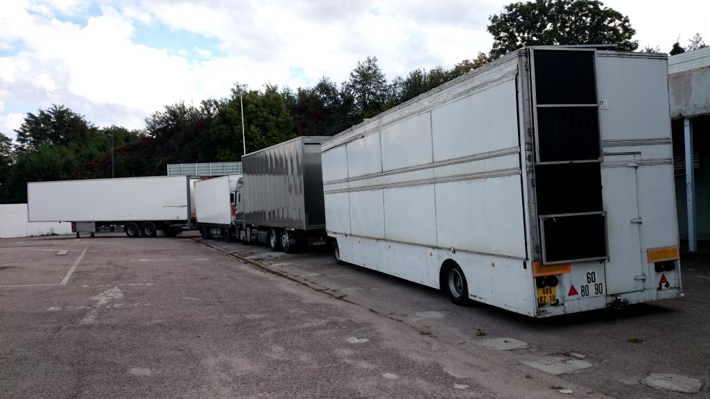 Les camions des Forains 253482DSC0160