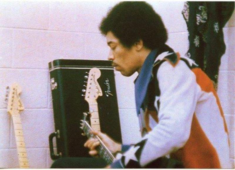 Philadelphie (Temple Stadium) : 16 mai 1970  253719102463235330795101347202580514405823832736n