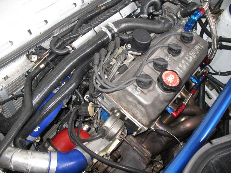 [63] Mon GTT Alpine ie ! - Page 5 253841Divv100