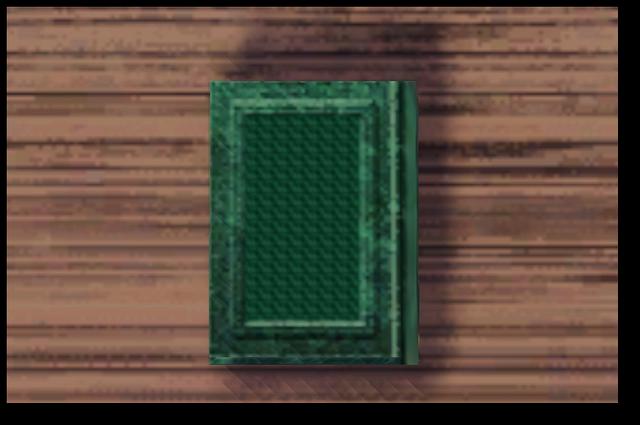 [Forum] Sims-Artists - Page 3 254009Album