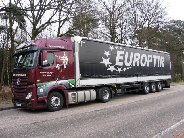 Europtir  (Miedzyrzec Podlaski) 254131035