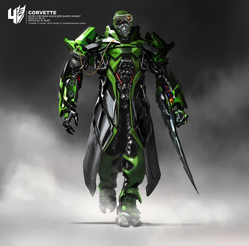 Concept Art des Transformers dans les Films Transformers - Page 3 25427710428568102034127738941621027194351457160274n1404118914