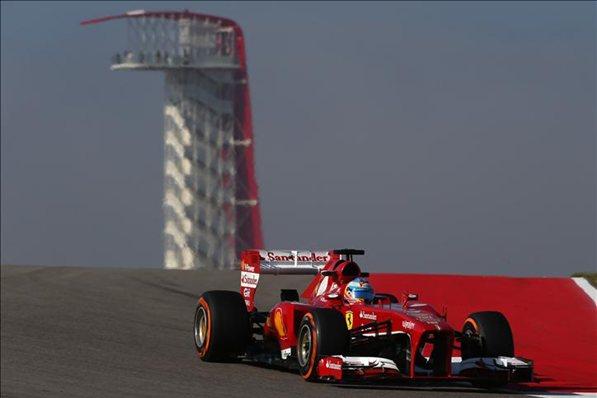 F1 GP des Etats-Unis 2013 : (essais libres-1-2-3-Qualifications) 2552072013gpetasunisvendrediAlonso
