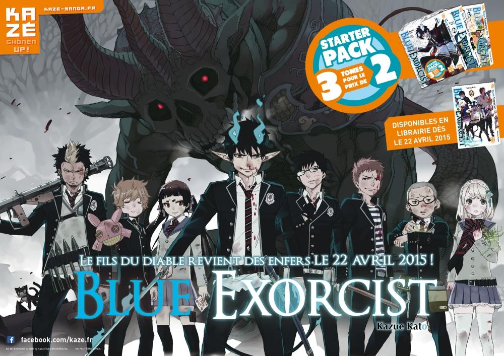 [MANGA/ANIME] Blue Exorcist (Ao no Exorcist) - Page 5 255233POSTERA3blueexStarterpack