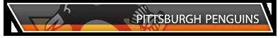 créer un forum : Challenge Simulated Hockey League 255432pit10