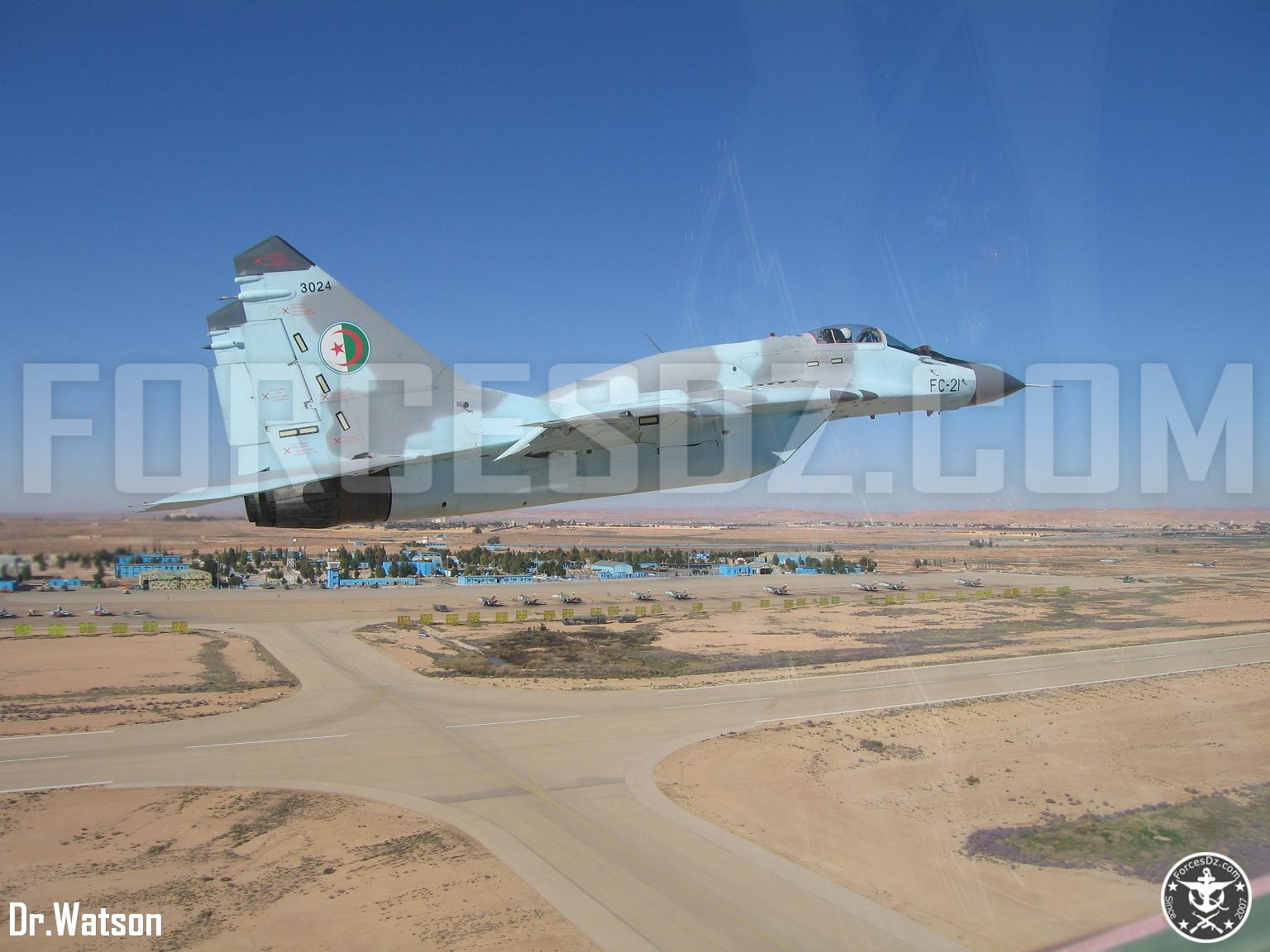 Argelia - Página 3 2555112