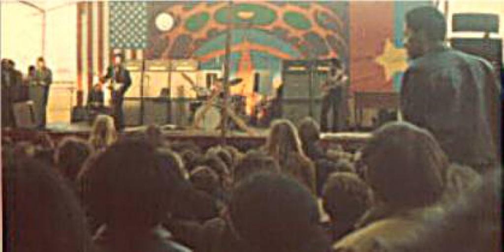 Sacramento (Cal Expo) : 26 avril 1970   255762jimih