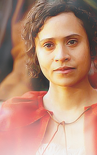 Angel Coulby - 200*320 255784AngelCoulby2