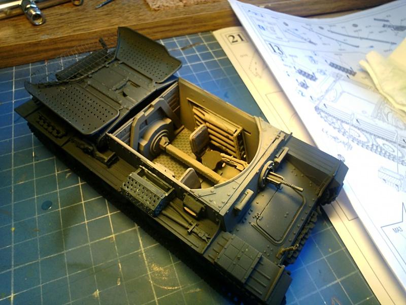 Marder III h dragon 256149IMG20141111122238