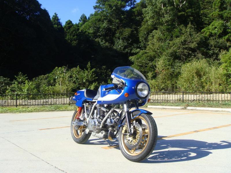Ducati Twins à Couples Coniques : C'est ICI - Page 10 256181img6
