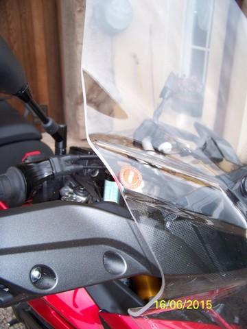 Récapitulatif des bulles de protection pour la Tracer-Mt09 256329givihp4