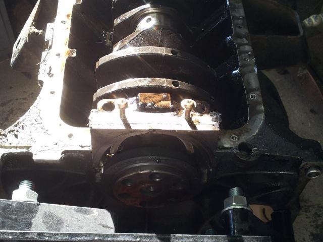 [MAZDA 121] Mazda 121 de Looping - 1978 25702820130204145014