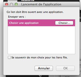 Comment installer des .packages sur iMac ? 257534Capturede769cran20150207a768210328