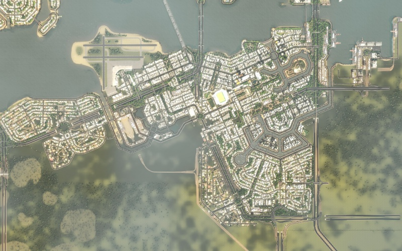[CS] Oakland Capital City - BIG Update page 41 - Page 44 2577632015100900008