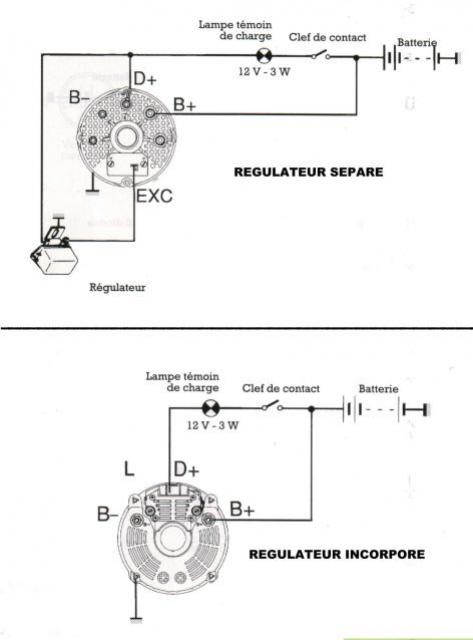 Problème électrique 258026imageO5N