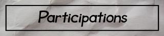 [Clos] DECObureau 258110TitreParticipations
