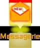 Les infos à connaitre (Groupes, Rangs, Accès spéciaux, messagerie etc) 258223messagerie02