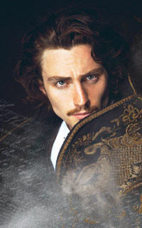 Aaron Taylor Johnson - 200*320 258756aaron