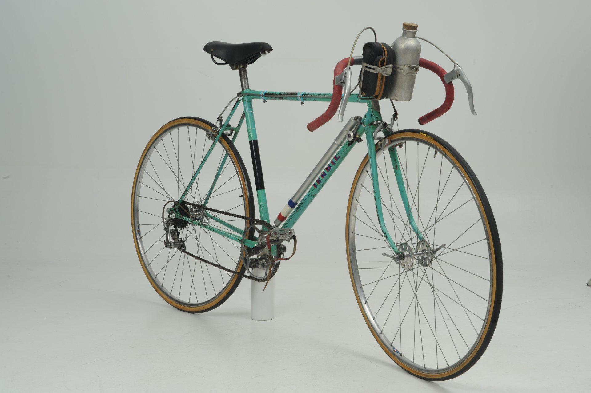 Vélo de course TENDIL 1939 - Page 2 258808vlotendilpourgogo