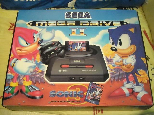Sega c'est plus fort que toi - Page 2 2589515225