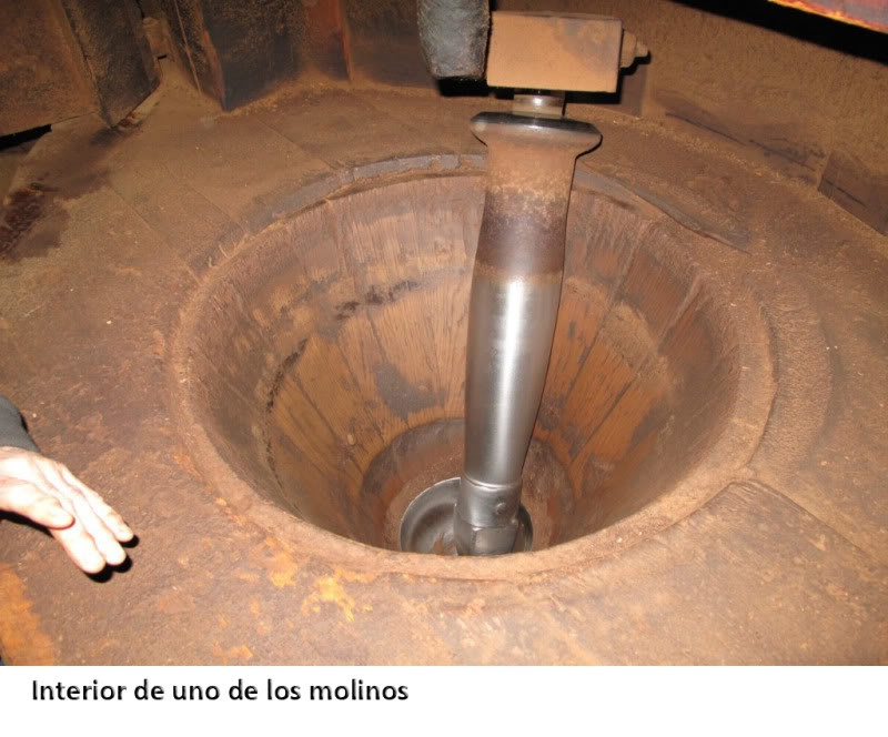Samuel Gawith, reportaje fotografico de Marcelino Piquero 25905136