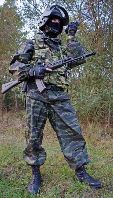MVD 2nd chechnya (kamysh) 25927620141006203720