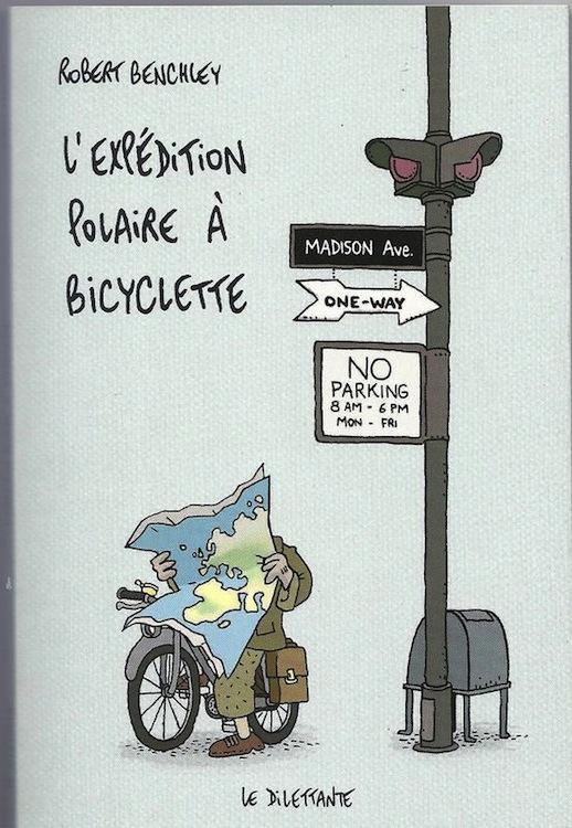 L'expédition polaire à bibyclette 25956954329319