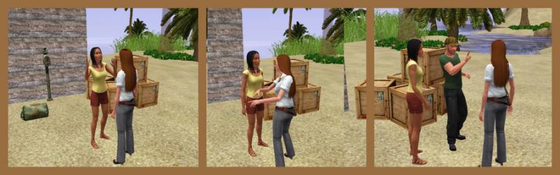 [Challenge sims 3] L'île Perdue 259593discution