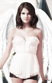 Selena Gomez - 200x320 259959SelenaAnge