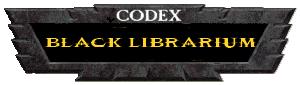 [Questions/Réponses] Evolution et améliorations du forum - Page 9 260522CodexTitle3
