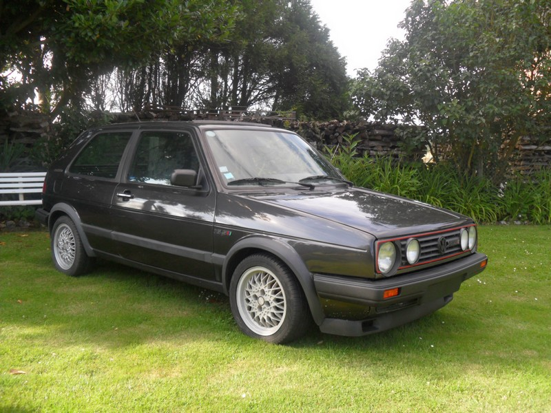 PIGEAUTO & fils GolfGTI16S Match NEW AVANT LES VAC + RES - Page 3 2605282110