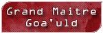 Grand Maitre Goa'uld