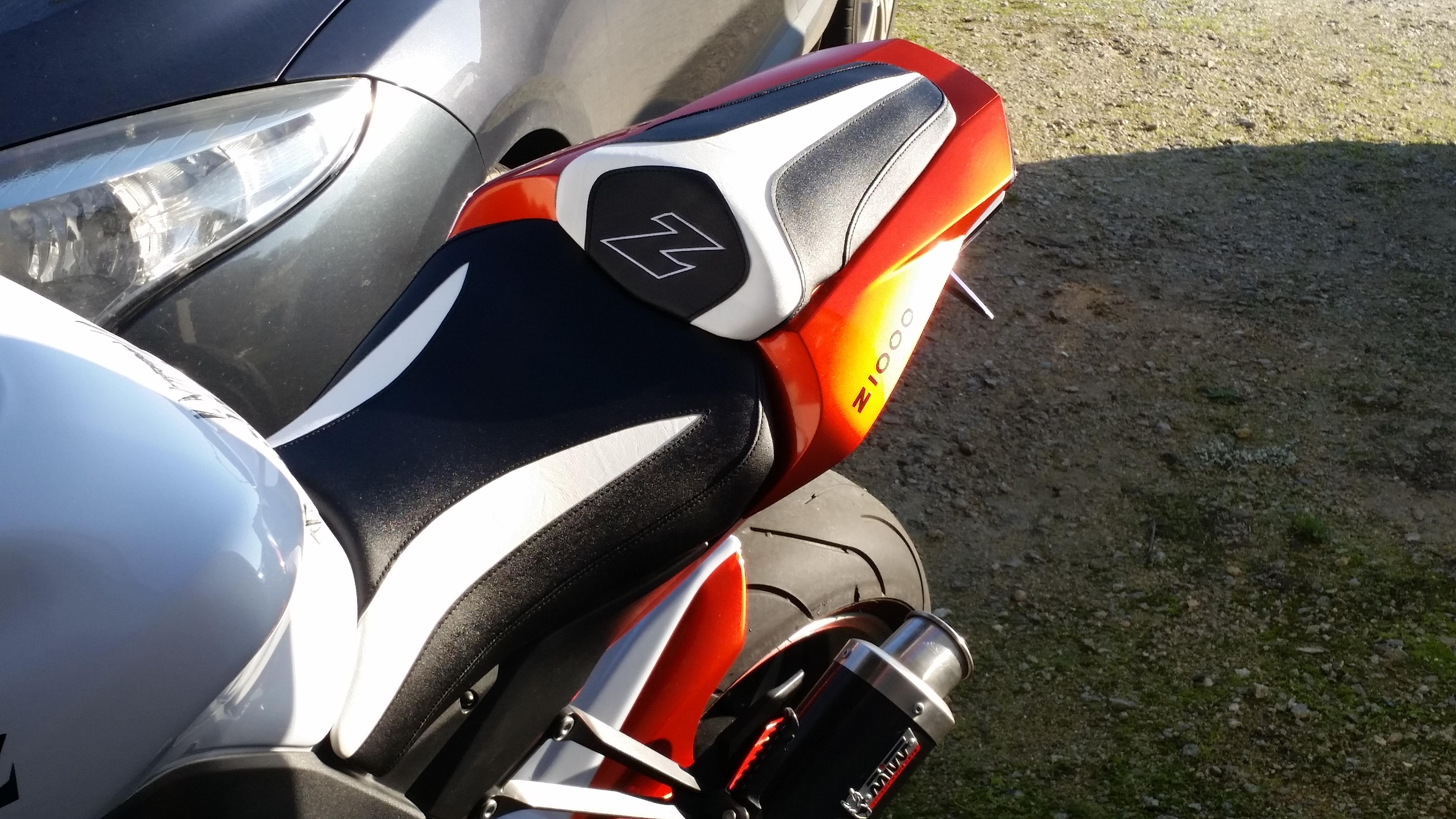 """sellerie moto """"made in breizh"""" 26102320161217120627"""