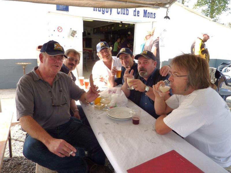 Photos de la rencontre à Ghlin 04 09 2010 - Page 2 261058P1000455