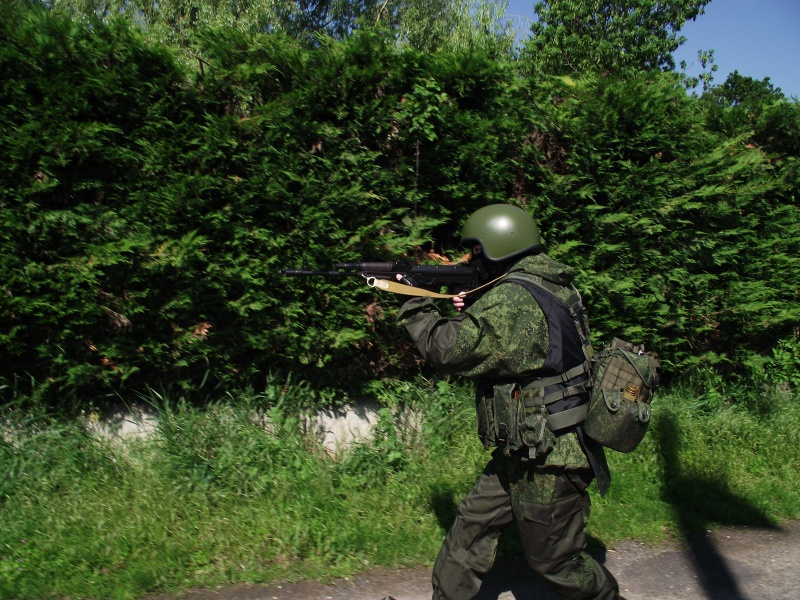 Russe Force spéciales 261398DSCF2837