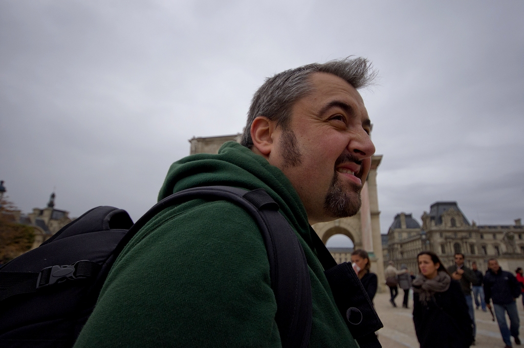 Les louloups à Paris :P 261496paris10