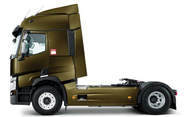 Nouvelle gamme Renault Trucks 261639trentabiliteschema2