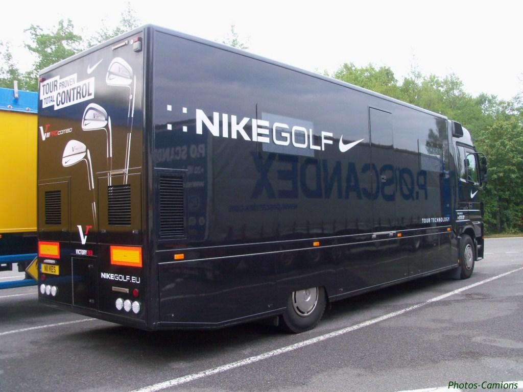 Nike Golf 261738photoscamions09VI114Copier