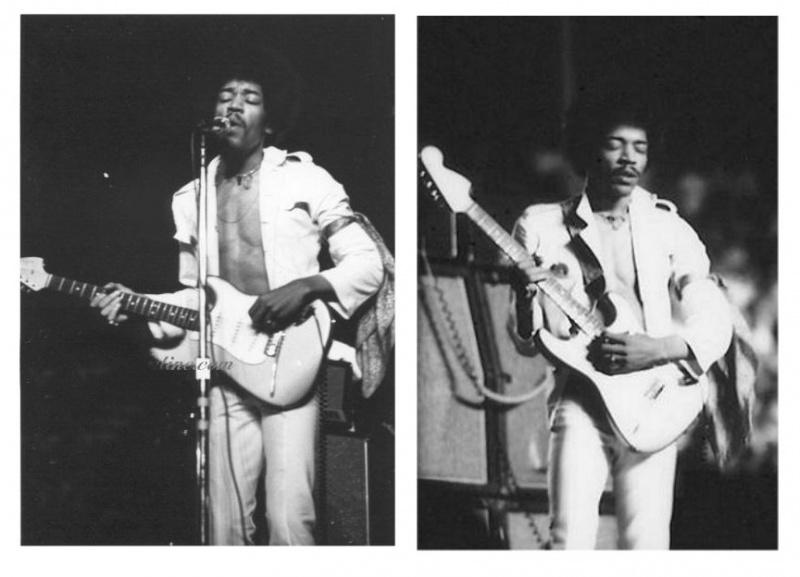 The New York Rock Festival (Singer Bowl, Flushing Meadow Park) : 23 août 1968 262039Imagje1