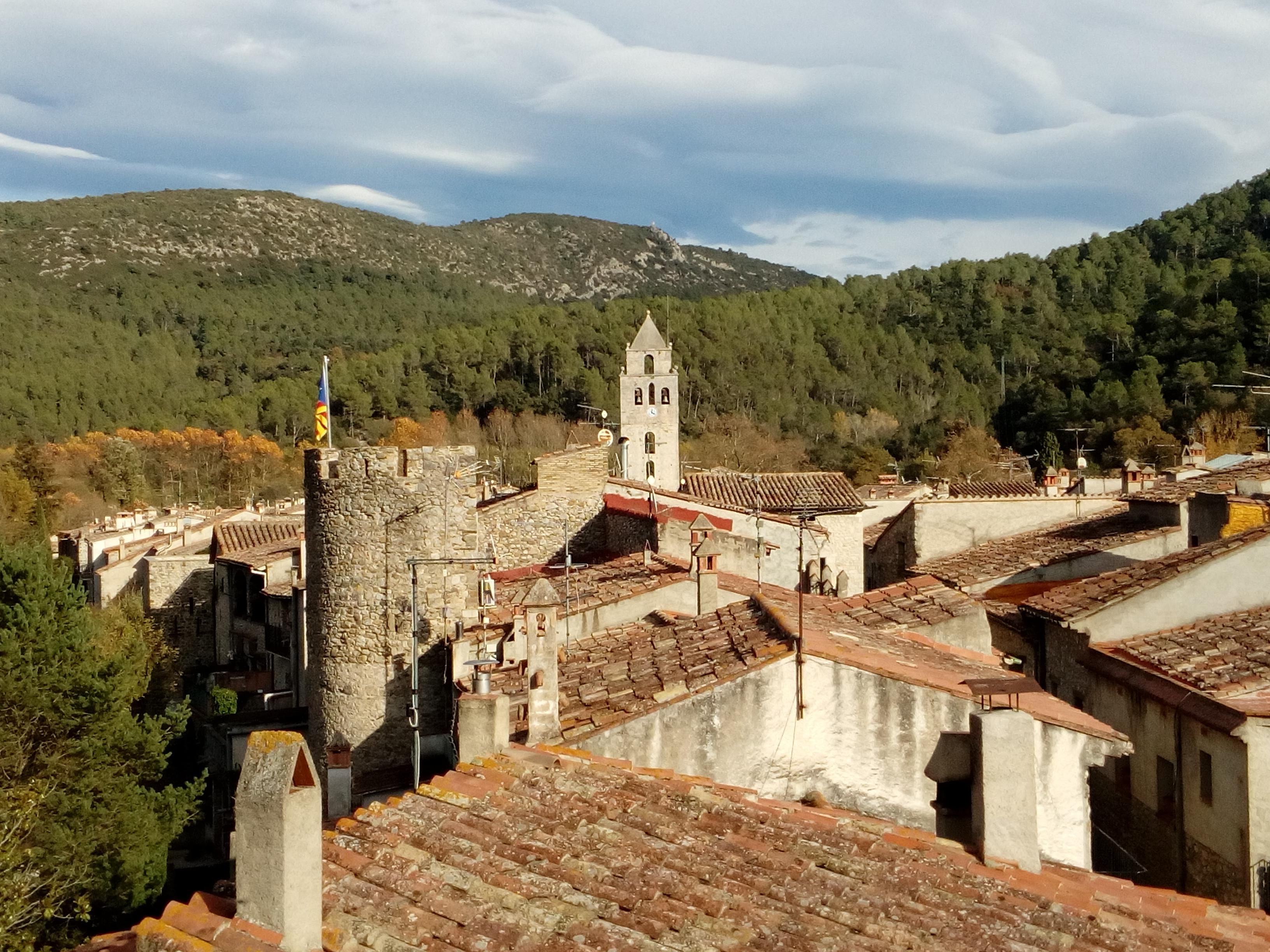 Terratrèmols catalan - Page 2 262060IMG20161120143632