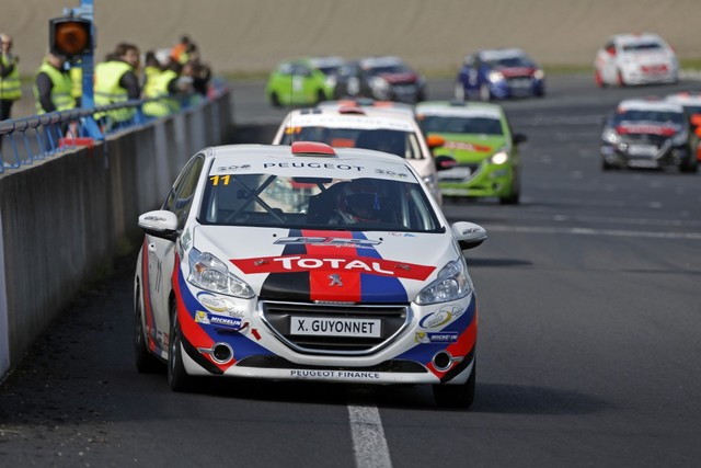 Un Week-end Perché Pour Les Rencontres Peugeot Sport ! 262073554febe2a24a41200x800